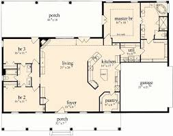 free floorplans tiny home floor plans free beautiful free architectural plans free