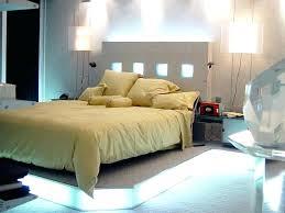 Cool Bedroom Lighting Ideas Bedroom Lighting Ideas Diy Bedroom Lighting Ideas Bedroom Light