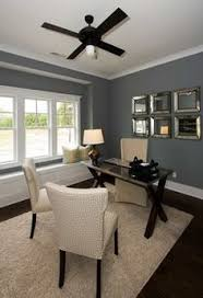 Home Office Design Pictures Design Plan Free Giveaway A Trendy Glam Home Office U2014 Designed