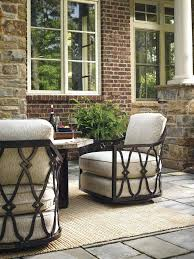 Chair Patio Ideas Bahama Patio Furniture Or 1 2 3 4 Dining Chair 15