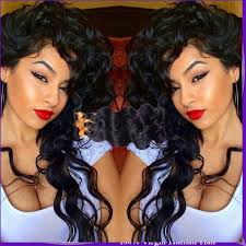 picture of hair sew ins 100 brazilian human hair sew in weave 6a brazilian virgin hair
