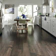 Laminate Flooring Ideas Kitchen Laminate Flooring Ideas Blatt Me