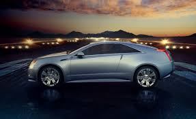 2 door cadillac cts coupe price cadillac cts v reviews cadillac cts v price photos and specs
