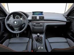 bmw 3 series dashboard what luxury brand has the best interiors cars and trucks