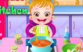 jeu de cuisines enfants jeux de cuisine jeux vidéo cuisson banane enfants