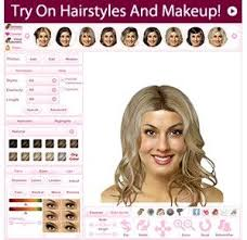 try new hairstyles virtually 360 degree the 25 best virtual hair makeover ideas on pinterest hairstyle