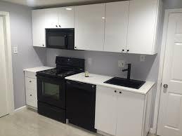 basement apartments for rent va basement ideas