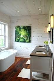 bathroom ceilings ideas white wood ceiling whitewashed wooden bathroom ceiling white wood