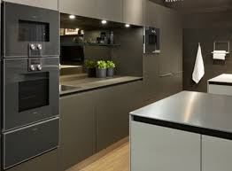 100 design olympia 23 26 september 2015 islands in kitchen