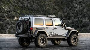 jeep yj snorkel american expedition vehicles jeep wrangler hemi review with price