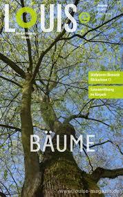 123gold Bad Homburg Louise Stadtmagazin Ausgabe 5 2017 By Louise Issuu