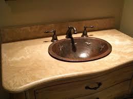 Artisan Kitchen Sinks by 173 Best Artisan Bathroom Sinks Images On Pinterest Bathroom