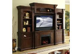 Better Homes And Gardens Tv Stand With Hutch Fireplace Tv Stand Big Lots Fireplace Big Lots Part Entertainment