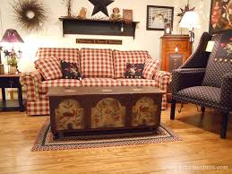 Primitive Country Home Decor 10 Best Country Furniture By Kreamer Bros Images On Pinterest