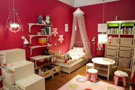 Design Your Own Bedroom For Kids Home Design - Design your own bedroom for kids