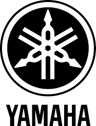 vintage honda logo yamaha logo branded logos pinterest tuning fork logos and