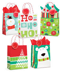 gift bags christmas gift bags tags innisbrook gift bags tags