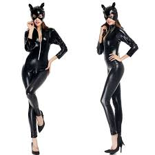 online buy wholesale original catwoman costume from china original
