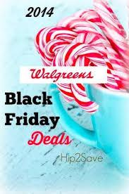 black friday restaurant deals shopko 2014 black friday deals black friday