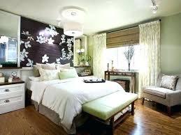 bedroom decor themes bedroom decor themes ofor me