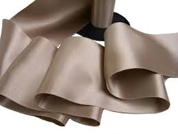 sided satin ribbon vogue fabrics products for flat rate shipping faced