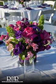 Potted Plants Wedding Centerpieces by 92 Best Potted Plants Images On Pinterest Potted Plants Potted