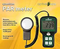 where to buy a light meter reviews of the best par meters for led grow lights 2016 2017