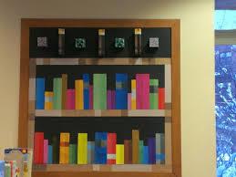 Interesting Bookshelves by Bookshelf Interesting Bookshelves Minecraft Bookshelf Minecraft
