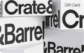 cracker barrel gift card kroger gift cards online gift certificates and e gift cards