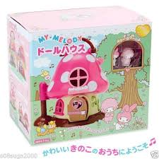 Melody Homes Floor Plans 386 Best My Melody Images On Pinterest My Melody Sanrio And