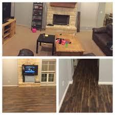 lumber liquidators 15 photos flooring 6802 woodway dr