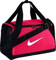Delaware travel duffel bags images Nike brasilia 8 x small duffle bag dick 39 s sporting goods