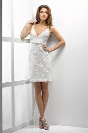 sexey wedding dresses wedding dress biwmagazine