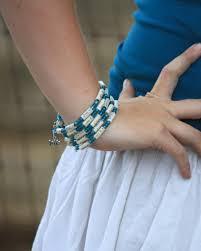 themed charm bracelet outlander themed charm bracelet gemini vintage store