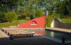 chambre d hote biarritz piscine maison de maître à anglet chambre d amour proche biarritz maison