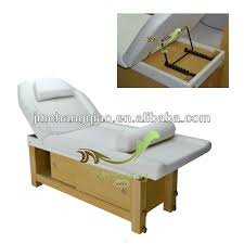 mobile massage table mobile massage table suppliers and