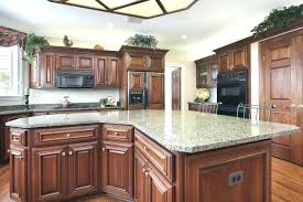 costco kitchen island costco kitchen island kitchen island cost how much does a custom