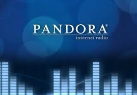 pandora ad free apk pandora 7 4 unlimited skips no ads downloader no timeout no