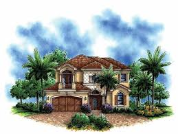 Narrow Lot 4 Bedroom House Plans 31 Best House Plans Narrow Lot With View Images On Pinterest