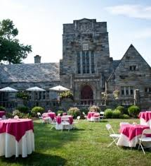 affordable wedding venues in philadelphia small inexpensive wedding venues philadelphia wedding invitation