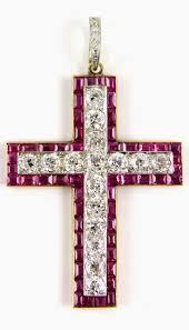 854 best crucifix crosses images on pinterest cross walls wall