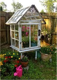 best 25 window ideas ideas on pinterest old window ideas old