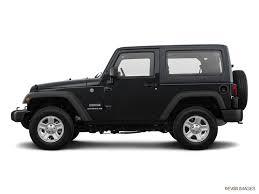 robinson chrysler dodge jeep ram 2017 jeep wrangler sport 1c4ajwag3hl728020 robinson