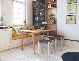 kitchen beautiful kitchen breakfast nooks features floor to