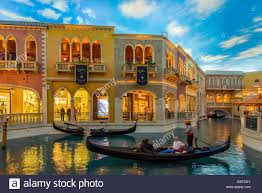 Venetian Hotel Map Grand Canal Shoppes At The Venetian Resort Hotel And Casino Las