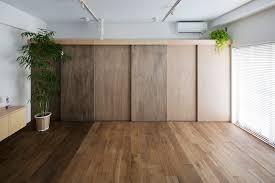 Japanese Apartment Interior Design With Japanese Apartment