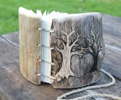 Decorative Journals 36 Best Decorative Journals Images On Pinterest Book Binding