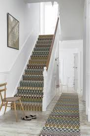 teppichboden treppe welche arten treppenteppich gibt es welche ist die beste
