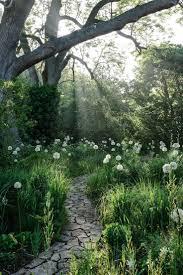 91 best garden images on pinterest architecture gardens and