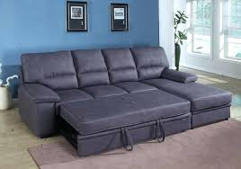 Sectional Sleeper Sofa Small Spaces Decoration Sectional Sleeper Sofas For Small Spaces Size Of